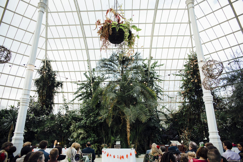 palm-house-wedding-242.jpg