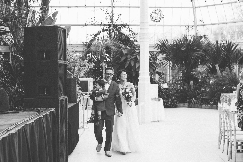 palm-house-wedding-282.jpg