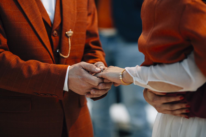 palm-house-wedding-301.jpg