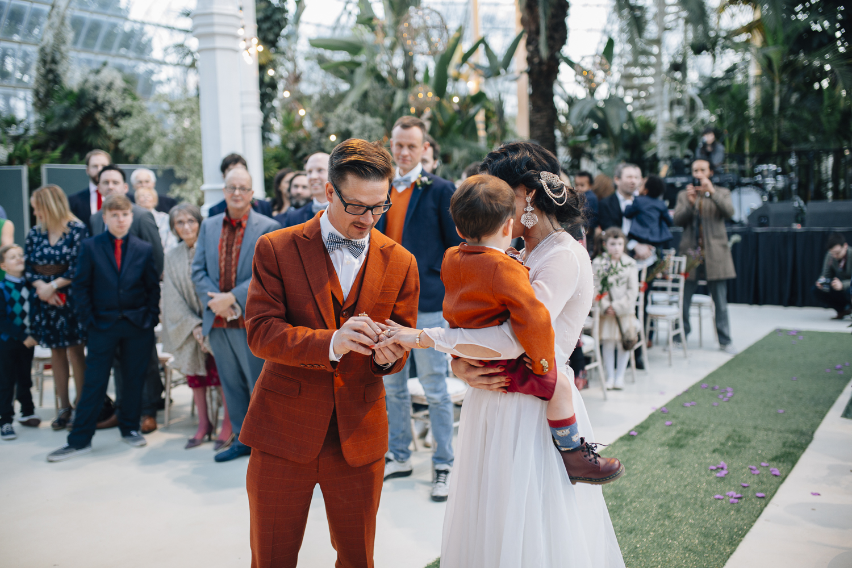 palm-house-wedding-302.jpg