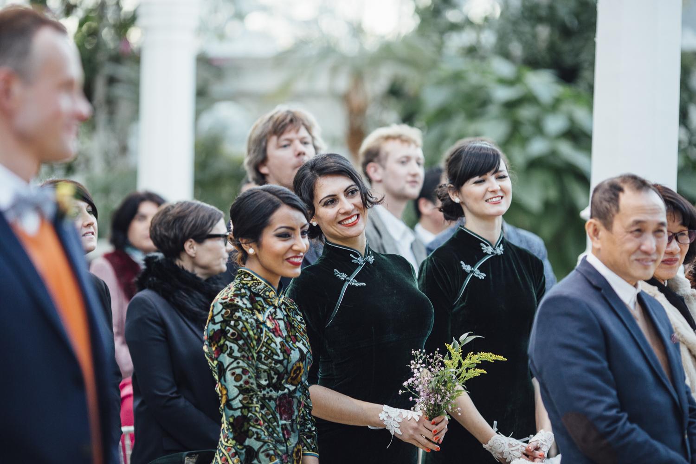 palm-house-wedding-298.jpg