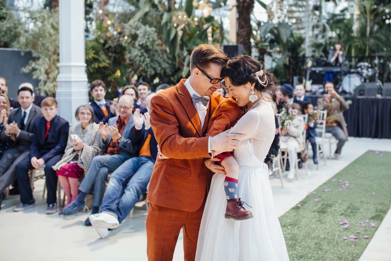 palm-house-wedding-307.jpg