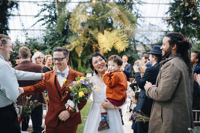 palm-house-wedding-315.jpg