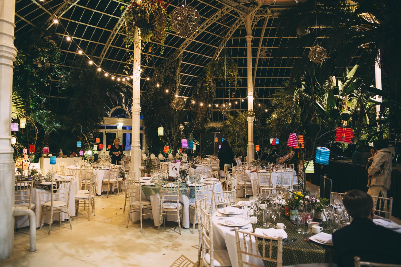palm-house-wedding-368.jpg