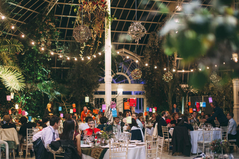 palm-house-wedding-378.jpg