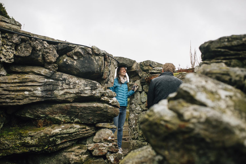 cragside-24.jpg