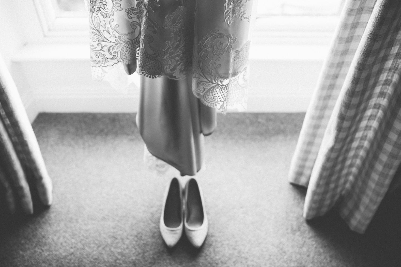 Capheaton-Hall-Wedding-24.jpg
