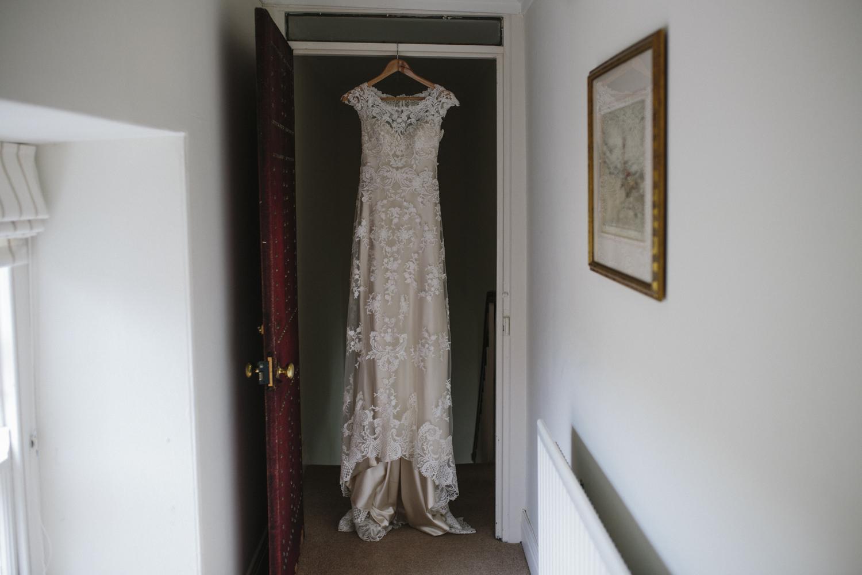Capheaton-Hall-Wedding-33.jpg