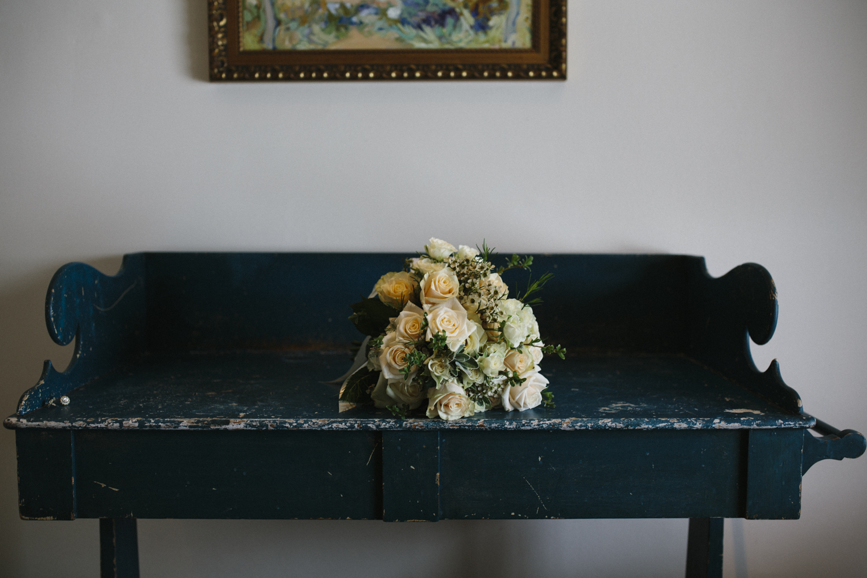 Capheaton-Hall-Wedding-38.jpg