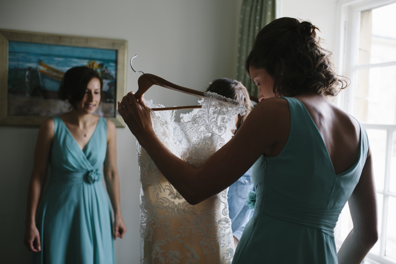 Capheaton-Hall-Wedding-58.jpg