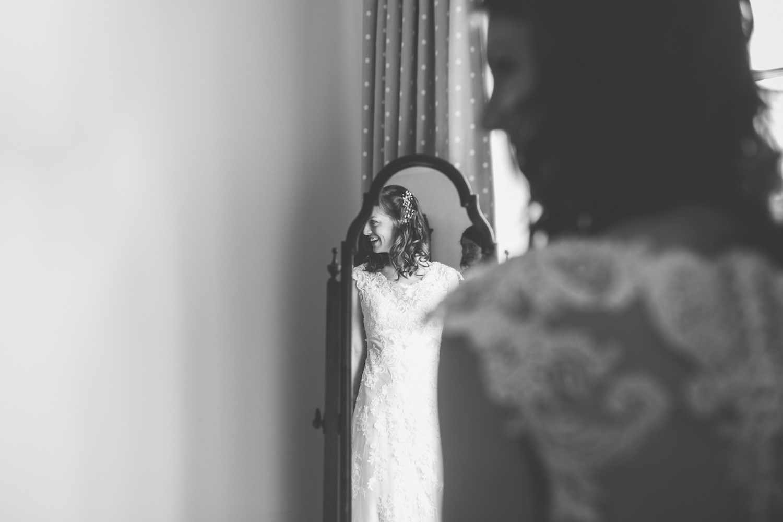 Capheaton-Hall-Wedding-73.jpg