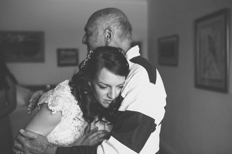 Capheaton-Hall-Wedding-77.jpg