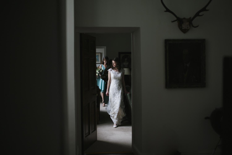 Capheaton-Hall-Wedding-81.jpg