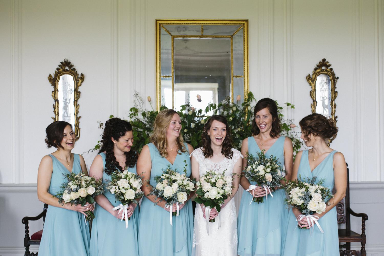 Capheaton-Hall-Wedding-87.jpg