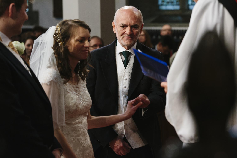 Capheaton-Hall-Wedding-147.jpg