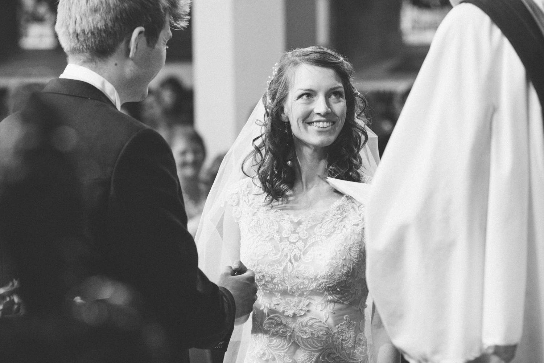 Capheaton-Hall-Wedding-148.jpg