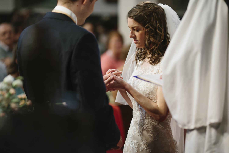 Capheaton-Hall-Wedding-152.jpg