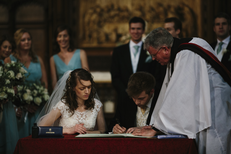 Capheaton-Hall-Wedding-175.jpg