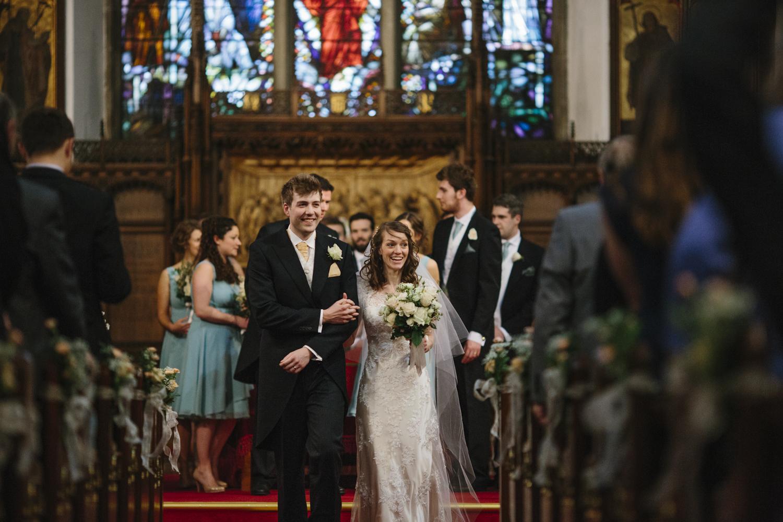 Capheaton-Hall-Wedding-184.jpg