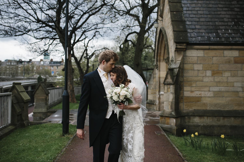 Capheaton-Hall-Wedding-200.jpg