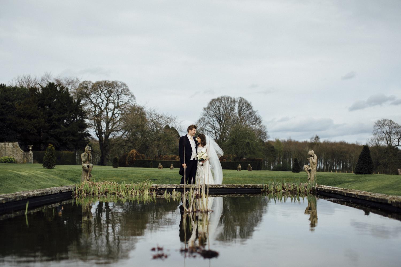 Capheaton-Hall-Wedding-213.jpg