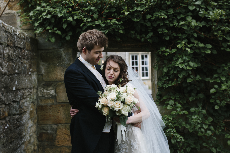 Capheaton-Hall-Wedding-206.jpg