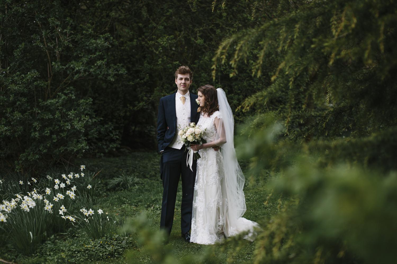 Capheaton-Hall-Wedding-208.jpg