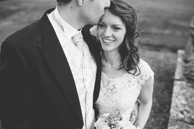 Capheaton-Hall-Wedding-214.jpg