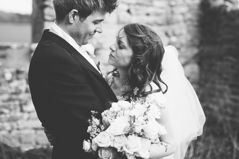 Capheaton-Hall-Wedding-223.jpg