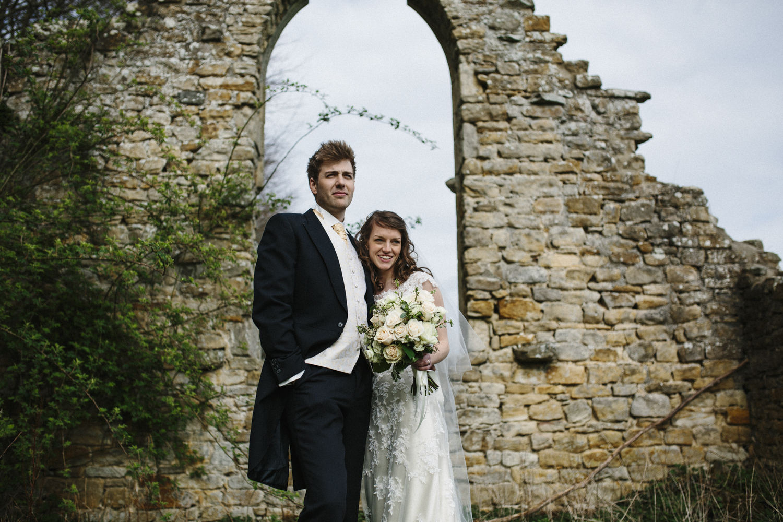 Capheaton-Hall-Wedding-227.jpg