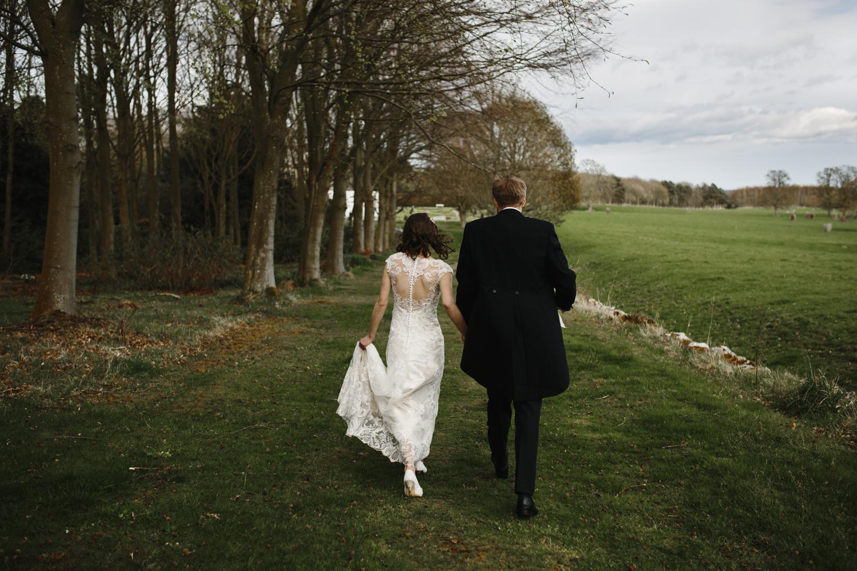 Capheaton-Hall-Wedding-230.jpg