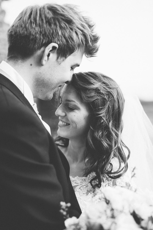 Capheaton-Hall-Wedding-225.jpg
