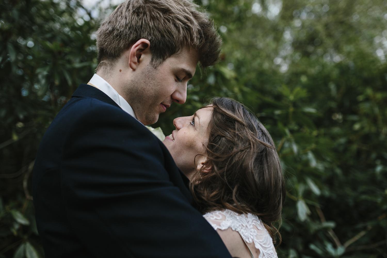 Capheaton-Hall-Wedding-232.jpg