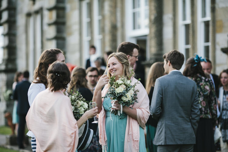 Capheaton-Hall-Wedding-249.jpg