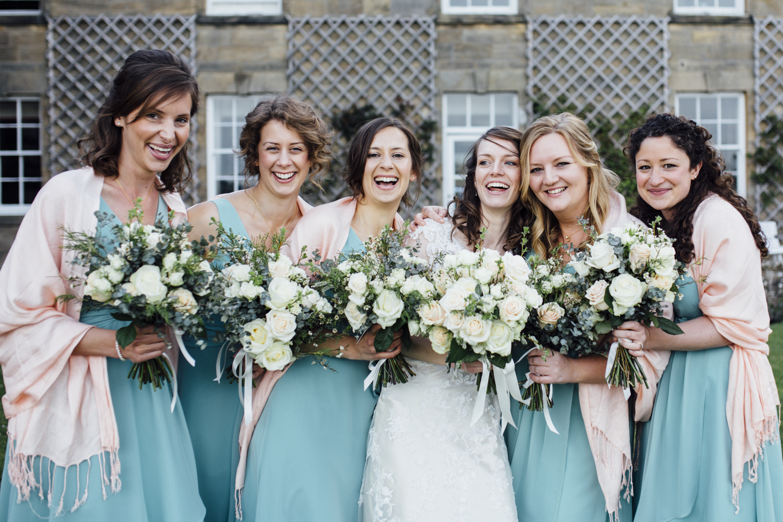Capheaton-Hall-Wedding-260.jpg