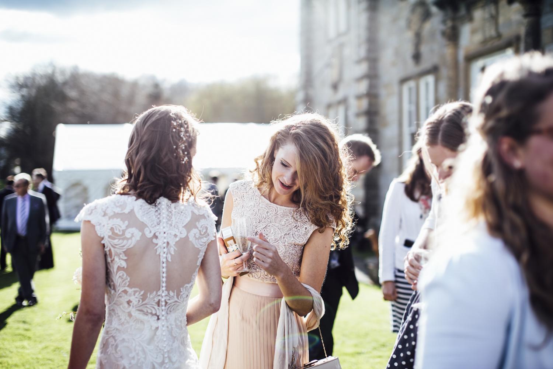 Capheaton-Hall-Wedding-303.jpg