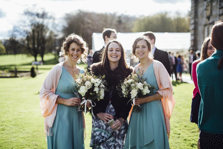 Capheaton-Hall-Wedding-304.jpg