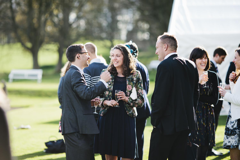 Capheaton-Hall-Wedding-313.jpg