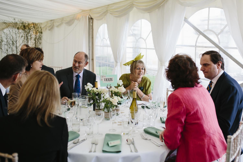 Capheaton-Hall-Wedding-326.jpg