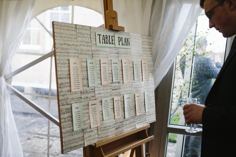 Capheaton-Hall-Wedding-327.jpg