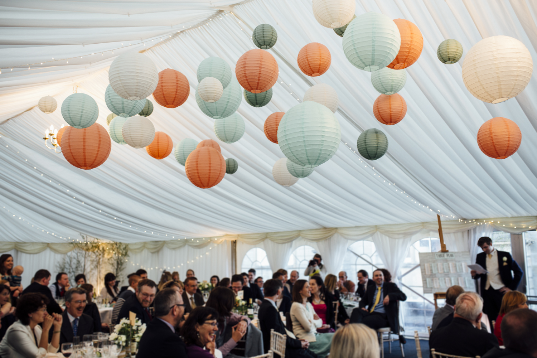Capheaton-Hall-Wedding-383.jpg