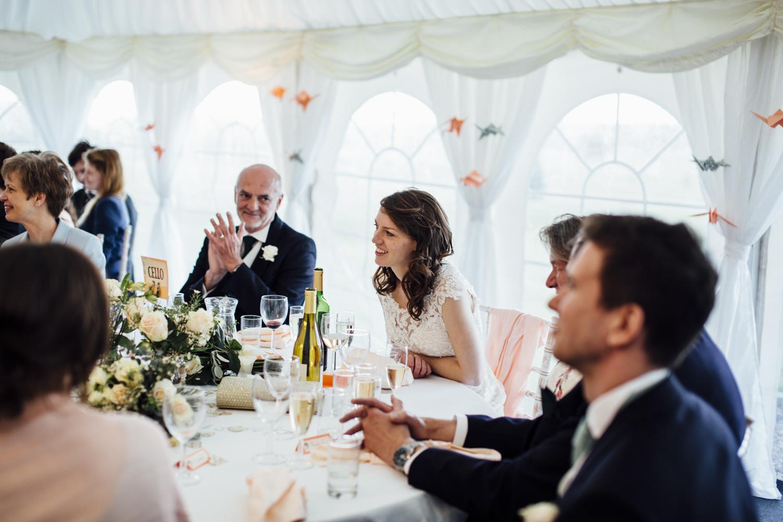 Capheaton-Hall-Wedding-382.jpg
