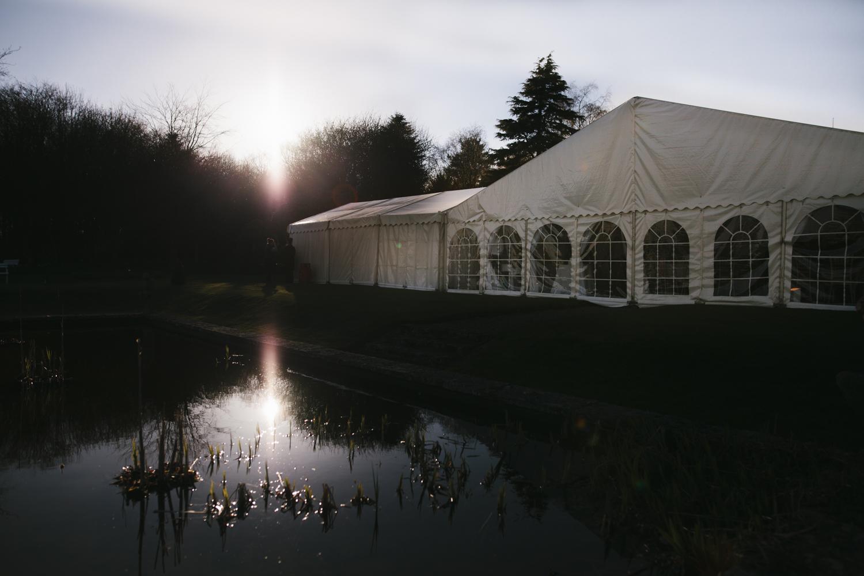 Capheaton-Hall-Wedding-346.jpg