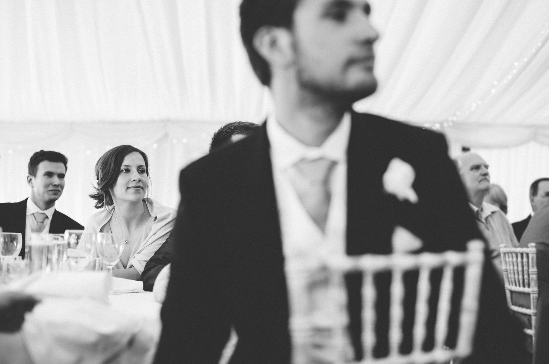 Capheaton-Hall-Wedding-370.jpg