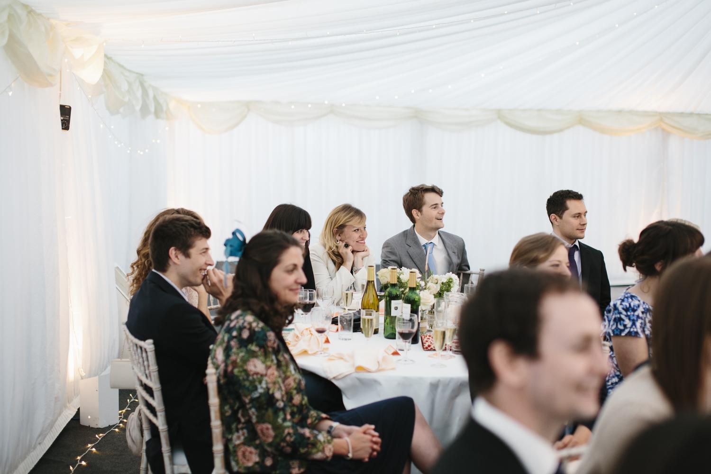 Capheaton-Hall-Wedding-386.jpg