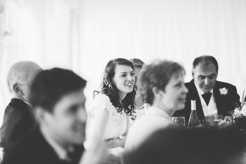 Capheaton-Hall-Wedding-373.jpg