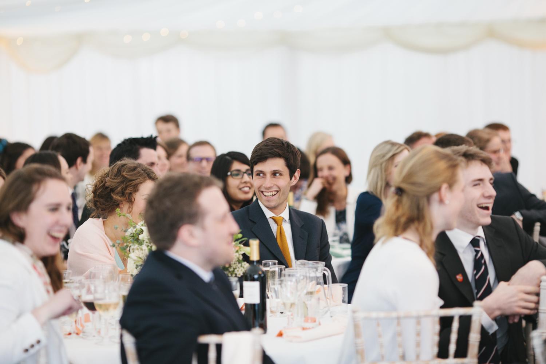 Capheaton-Hall-Wedding-366.jpg