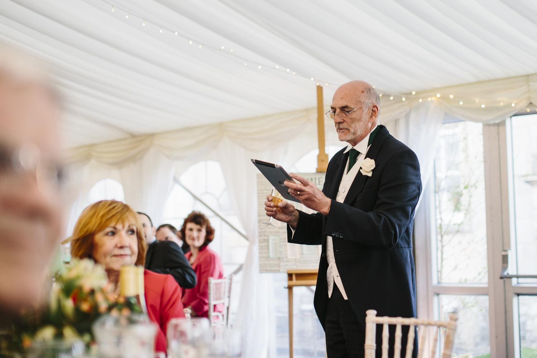 Capheaton-Hall-Wedding-351.jpg