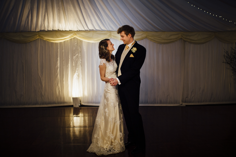 Capheaton-Hall-Wedding-413.jpg