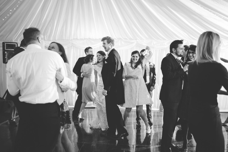 Capheaton-Hall-Wedding-418.jpg